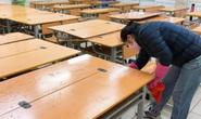 Lúc nào học sinh Hà Nội có thể quay lại trường học?