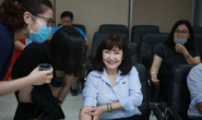 """Chương trình hiến máu tự nguyện: """"Niềm vui từ lòng nhân ái"""" lần thứ 9 - năm 2020"""