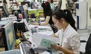 Cách xác định, lương mới vị trí việc làm của công chức, viên chức sắp tới
