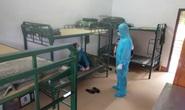 Bộ Y tế công bố ca nhiễm Covid-19 thứ 18
