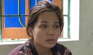Cô gái 19 tuổi thực hiện hơn 150 vụ lừa bán khẩu trang y tế qua Facebook