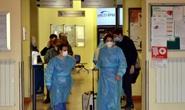Covid-19: Ý và Iran thêm ca tử vong, Trung Quốc phát hiện ca nhiễm không triệu chứng sau 27 ngày