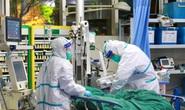Covid-19: Thêm một nữ bác sĩ ở Vũ Hán tử vong