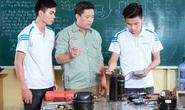 Ứng dụng công nghệ vào đào tạo