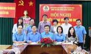 Khánh Hòa: Cải thiện bữa ăn giữa ca cho công nhân