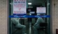 Hàn Quốc nâng mức cảnh báo Covid-19 cao nhất