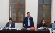 Hải Phòng cách ly người Việt trở về từ Deagu và Gyeongsang của Hàn Quốc