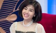 Nhiều nghệ sĩ động viên diễn viên Mai Phương