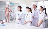 Gia hạn tiếp nhận hồ sơ Chương trình điều dưỡng viên Đức