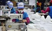 Đa dạng món ăn tinh thần cho công nhân dệt may