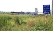 Làm rõ trách nhiệm, có biện pháp chế tài chủ đầu tư dự án Khu Đô thị Sing Việt