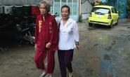 Tâm sự xé lòng của vợ đạo diễn - NSND Huỳnh Nga