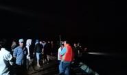 Chủ tịch Quảng Nam tức tốc đến hiện trường vụ lật thuyền khiến 6 người chết và mất tích