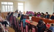 Hà Nội: Giải ngân hơn 1 tỉ đồng vốn vay cho CNVC-LĐ nghèo