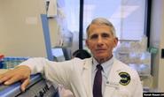 Mỹ sắp thử nghiệm vắc-xin Covid-19 trên người