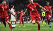 Chưa đá chung kết Champions League, Bayern Munich đã vô địch về... thu nhập