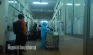 Đoàn khách Hàn Quốc dùng dằng không chịu cách ly, sáng nay Đà Nẵng họp quyết