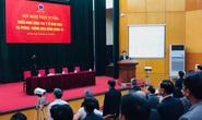 Phó Thủ tướng cùng đại biểu ở 700 điểm cầu tri ân nhân viên y tế nhân Ngày thầy thuốc VN