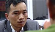 Di lý giám đốc Địa ốc Hưng Phú về Bà Rịa-Vũng Tàu