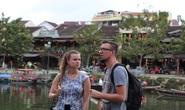 Đề nghị miễn vé tham quan Hội An, Mỹ Sơn để kéo khách tới Quảng Nam