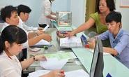 Viên chức bị kỷ luật cảnh cáo có được nâng lương?