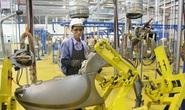 Gần 5 triệu lao động tạm nghỉ, mất việc do dịch Covid-19