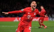 Serge Gnabry: Hàng thải Arsenal, hung thần Champions League