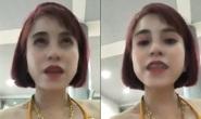 Cô gái Bình Dương không khai báo đến từ vùng dịch của Hàn Quốc đã được cách ly