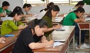 Dời kỳ thi đánh giá năng lực để học sinh ôn tập tốt hơn