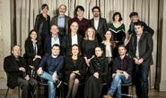 Những nhà văn Pháp có sách bán chạy nhất năm 2019