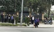 Người đàn ông Hàn Quốc tử vong tại Bắc Ninh âm tính với Covid-19