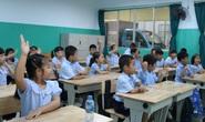 TP HCM quy định việc thu học phí và các khoản thu trong thời gian tạm nghỉ học