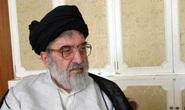 Covid-19: Quan chức cấp cao Iran tử vong