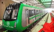 Giám đốc dự án đường sắt Cát Linh - Hà Đông bị cách ly để phòng dịch Covid-19