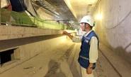 Hợp tác nâng cao kỹ năng nghề trong lĩnh vực xây dựng