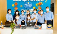 Bảo vệ sức khỏe CNVC-LĐ trước dịch Covid-19