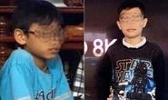 2 cháu bé Công an Nghệ An phát thông báo mất tích được tìm thấy ở Huế