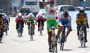 Nguyễn Thị Thật giành cú đúp ngay ngày khai mạc giải xe đạp Biwase 2020