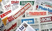 Hoàn thành quy hoạch báo chí 19 tổ chức hội Trung ương: Nhiều báo chuyển thành tạp chí