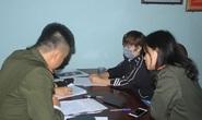 Người phụ nữ tung tin đồn thất thiệt đi Hàn Quốc về bị virus corona