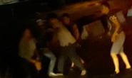 Hỗn chiến vì chuyện đi phà, 1 người bị đâm chết lãng xẹt