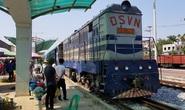 Dự án đường sắt 10 năm đắp chiếu, đội vốn 2.891 tỉ đồng