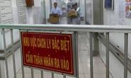 Phát hiện thêm, Việt Nam có ca nhiễm virus corona thứ 8