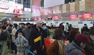 Hơn 230 lao động Quảng Bình trở về từ Trung Quốc sẽ bị cách ly vì Virus Corona