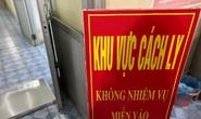 Ca thứ 9 nhiễm virus corona tại Việt Nam là thành viên đoàn công nhân tập huấn ở Vũ Hán