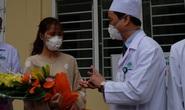 Cách ly cô gái 27 tuổi nghi nhiễm virus corona khi qua Trung Quốc chơi