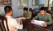 Đăng thông tin sai sự thật về dịch virus Corona, 2 người bị xử phạt