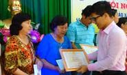 HUYỆN HÓC MÔN, TP HCM: Nhiều chủ nhà trọ lắp đặt WiFi miễn phí cho công nhân