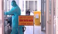 Lập tức cách ly tuyệt đối trường hợp nghi nhiễm virus corona