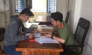 Thanh niên tự nhận dính virus corona bị phạt 12,5 triệu đồng